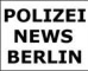 PolizeiNews Berlin